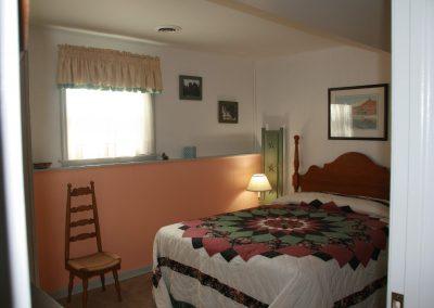 Room View of Dahlia